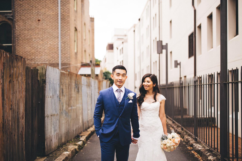Phuong-Chris-Wedding-058.jpg
