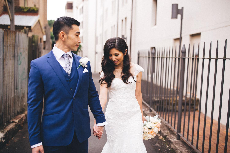 Phuong-Chris-Wedding-061.jpg