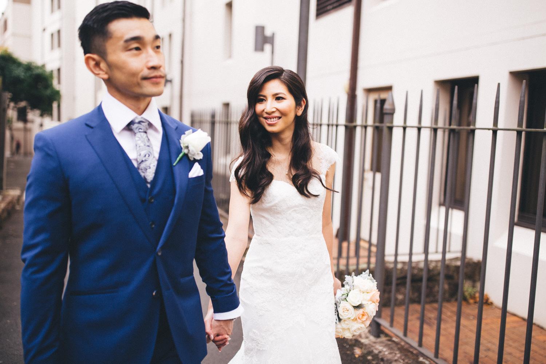Phuong-Chris-Wedding-062.jpg