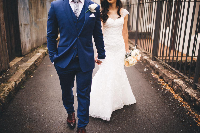Phuong-Chris-Wedding-060.jpg