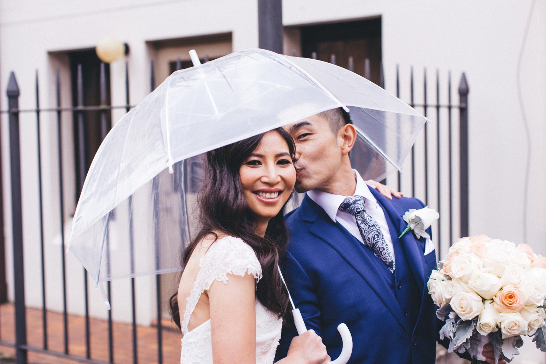 Phuong-Chris-Wedding-064.jpg