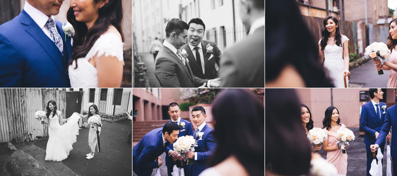 Phuong-Chris-Wedding-065.jpg