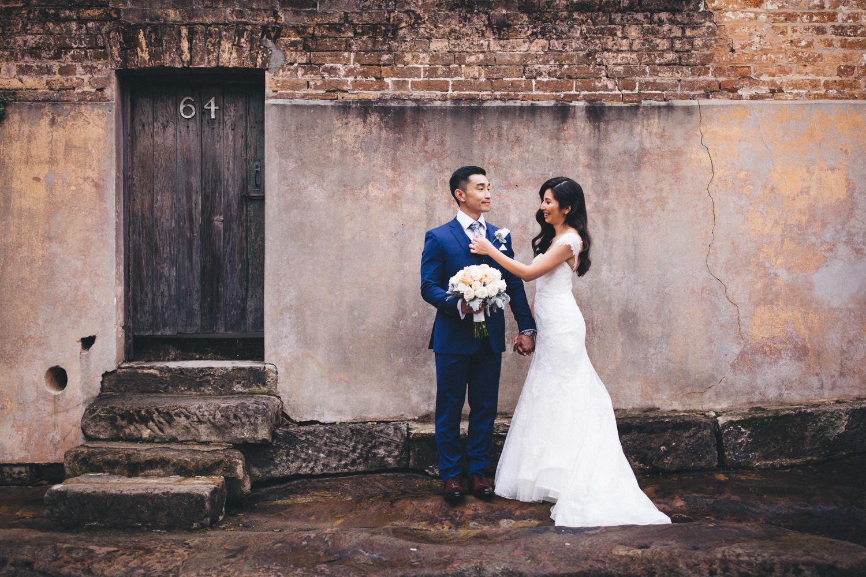 Phuong-Chris-Wedding-066.jpg