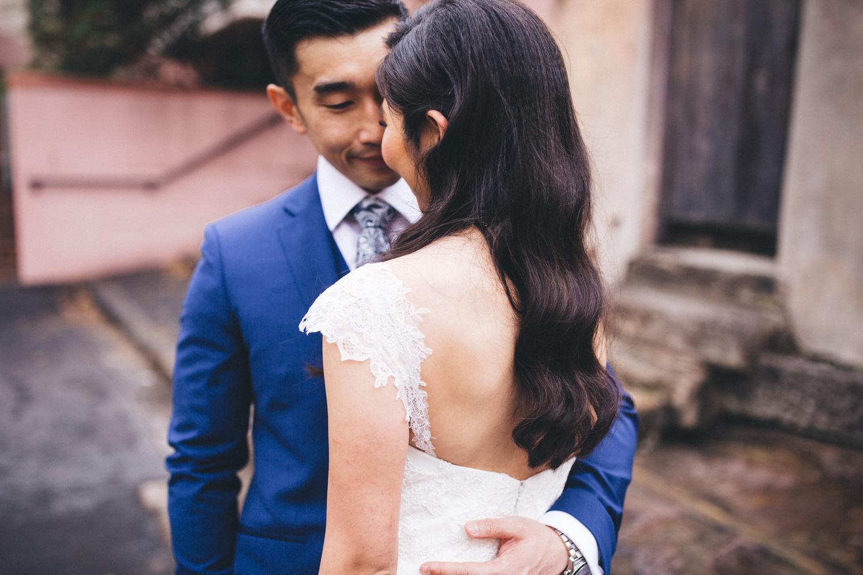 Phuong-Chris-Wedding-067.jpg