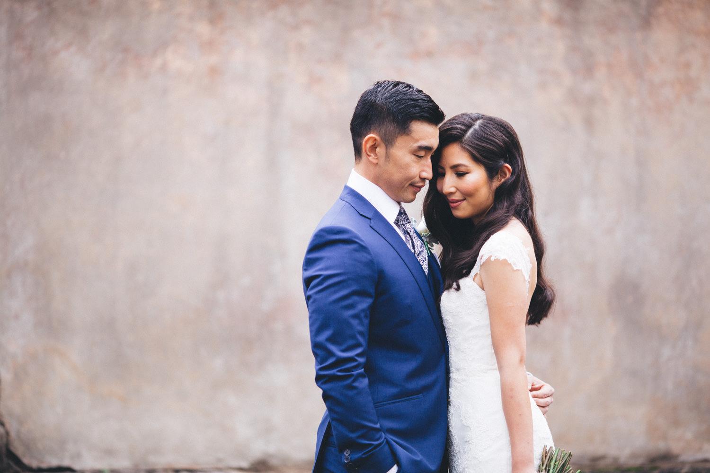 Phuong-Chris-Wedding-071.jpg
