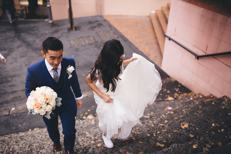 Phuong-Chris-Wedding-072.jpg