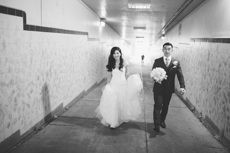 Phuong-Chris-Wedding-074.jpg