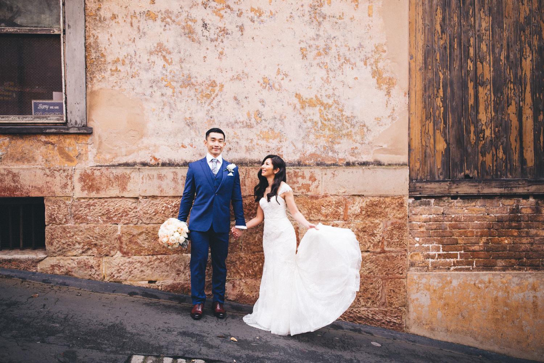 Phuong-Chris-Wedding-073.jpg