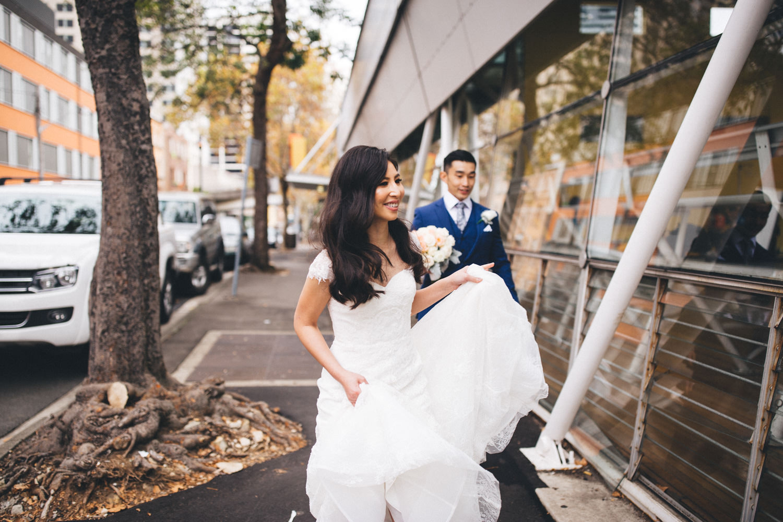 Phuong-Chris-Wedding-075.jpg