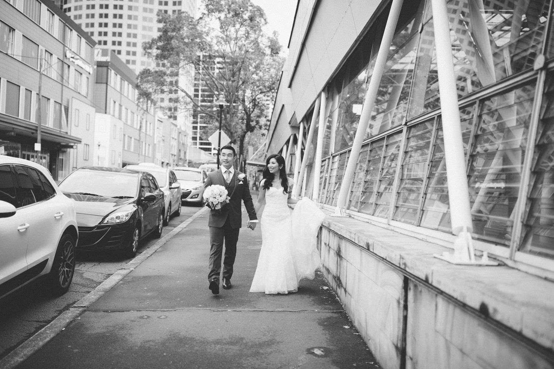 Phuong-Chris-Wedding-077.jpg