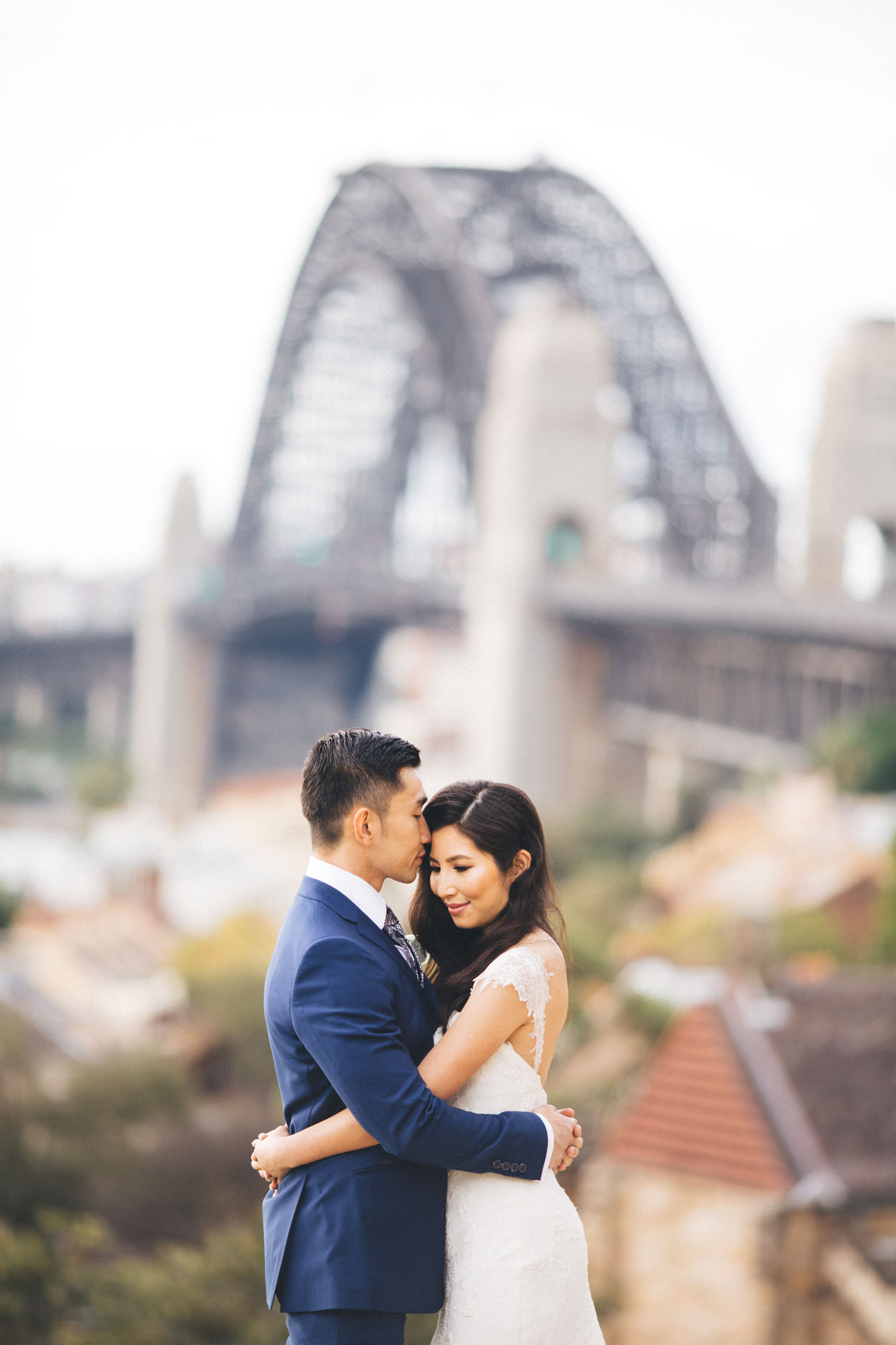Phuong-Chris-Wedding-080.jpg