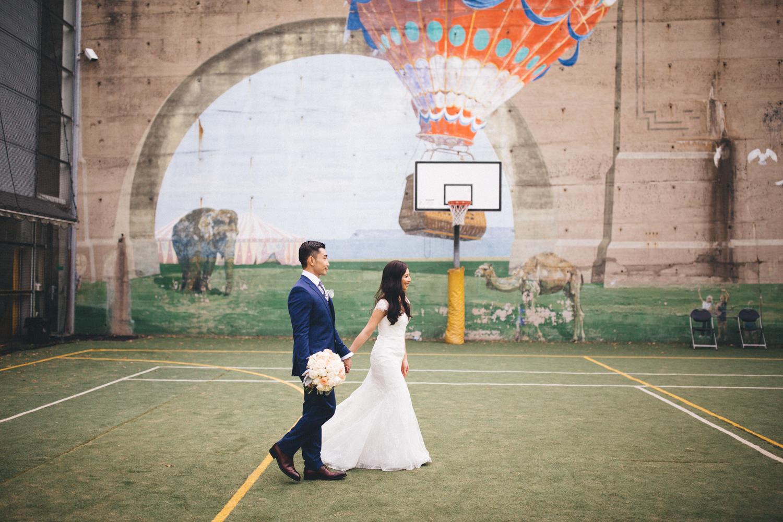 Phuong-Chris-Wedding-081.jpg