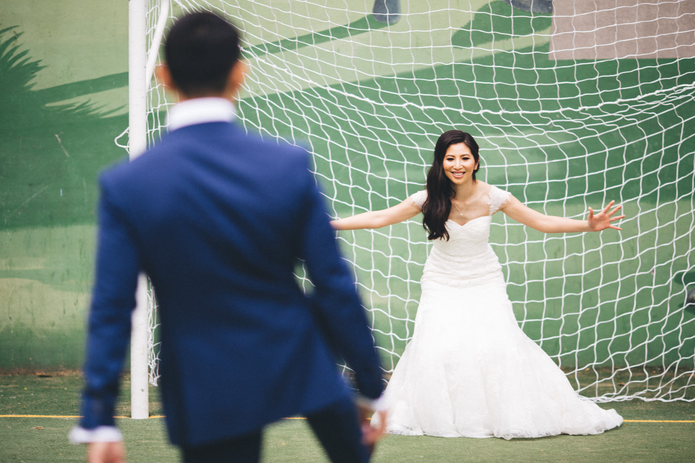 Phuong-Chris-Wedding-084.jpg
