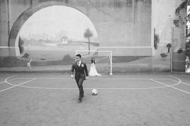 Phuong-Chris-Wedding-083.jpg