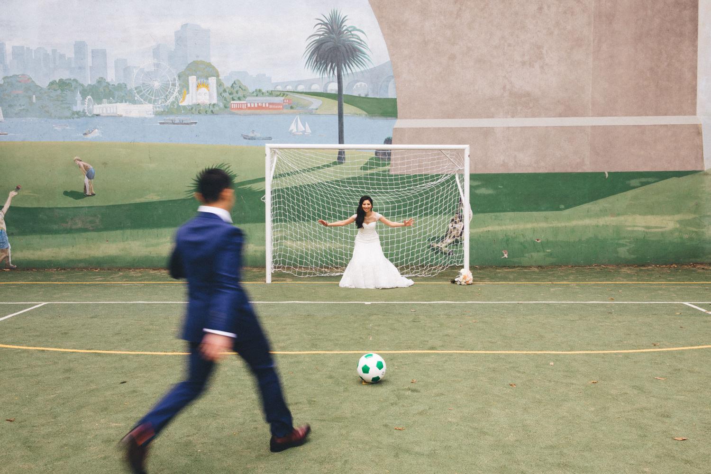 Phuong-Chris-Wedding-087.jpg