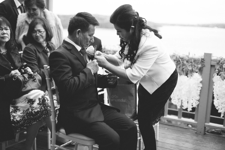 Phuong-Chris-Wedding-091.jpg