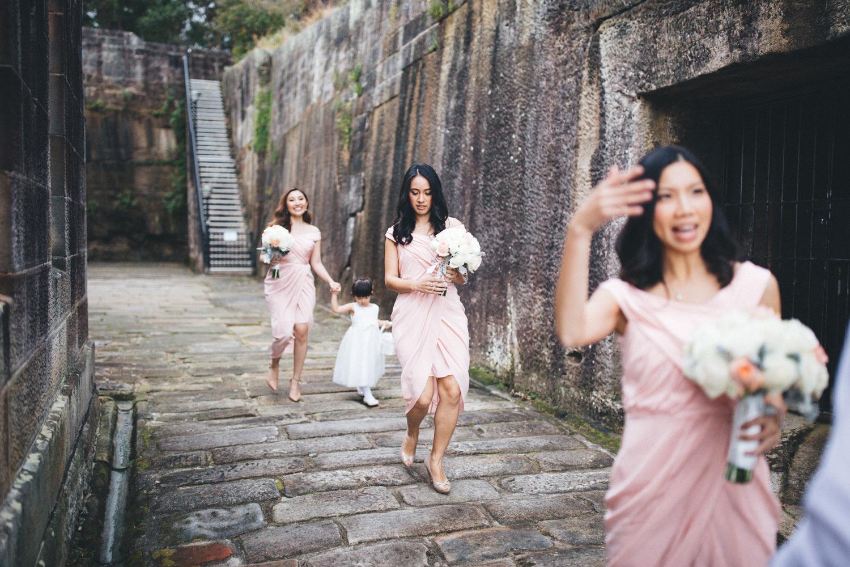 Phuong-Chris-Wedding-092.jpg