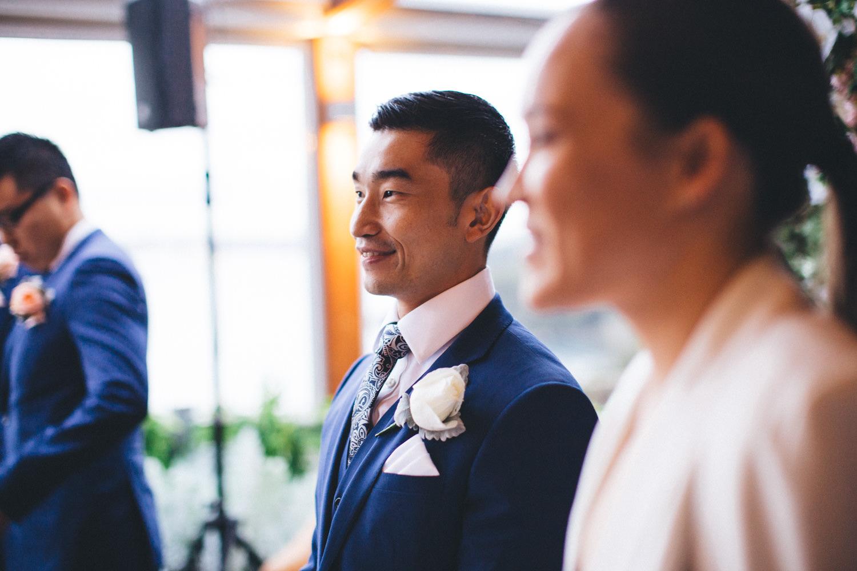 Phuong-Chris-Wedding-095.jpg