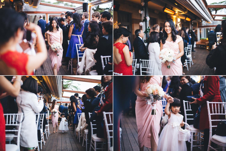 Phuong-Chris-Wedding-096.jpg