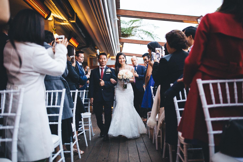 Phuong-Chris-Wedding-098.jpg
