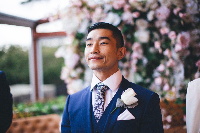 Phuong-Chris-Wedding-097.jpg