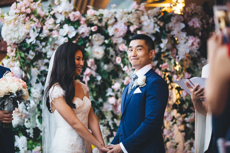 Phuong-Chris-Wedding-102.jpg