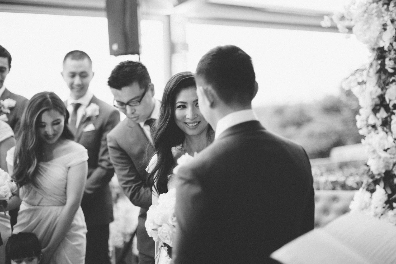 Phuong-Chris-Wedding-100.jpg