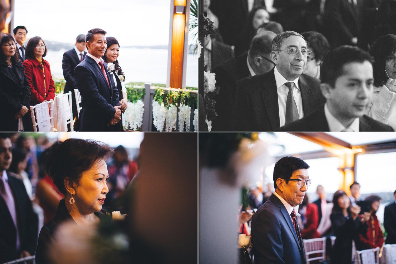 Phuong-Chris-Wedding-103.jpg