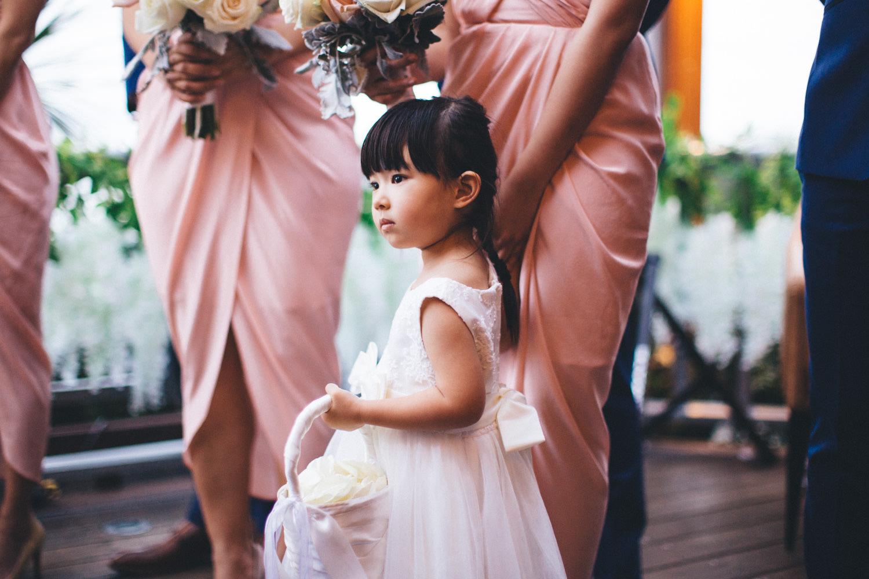 Phuong-Chris-Wedding-104.jpg