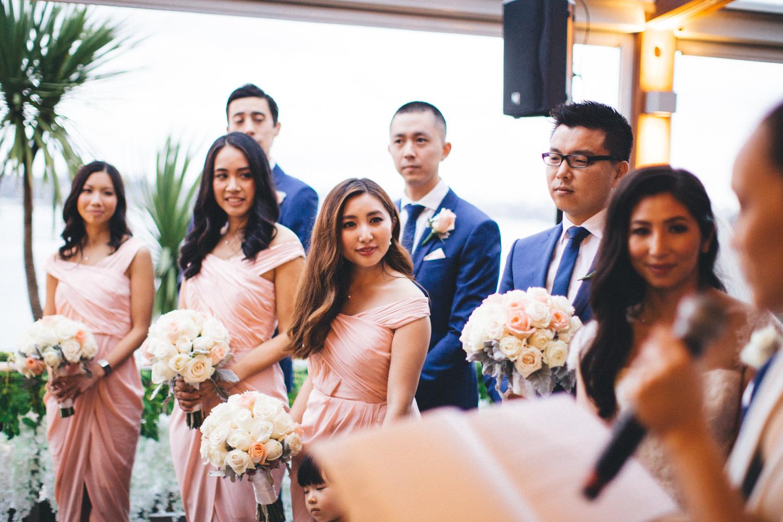 Phuong-Chris-Wedding-105.jpg