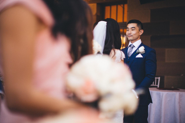Phuong-Chris-Wedding-108.jpg