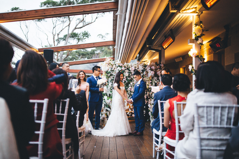 Phuong-Chris-Wedding-111.jpg