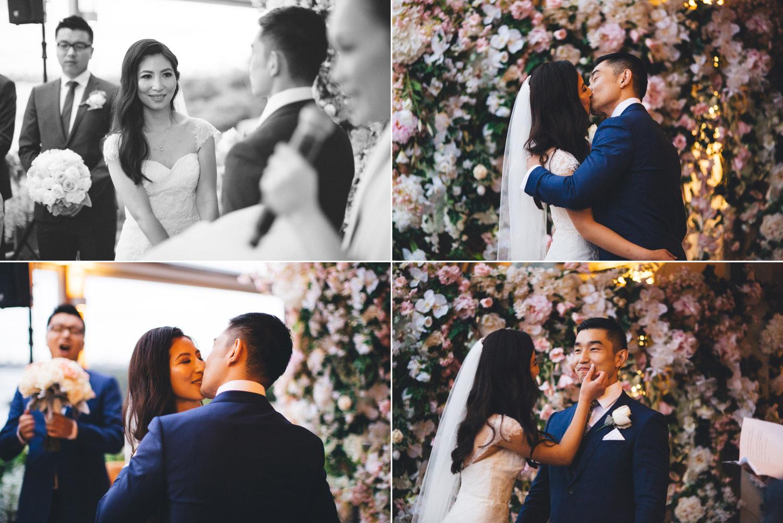 Phuong-Chris-Wedding-113.jpg