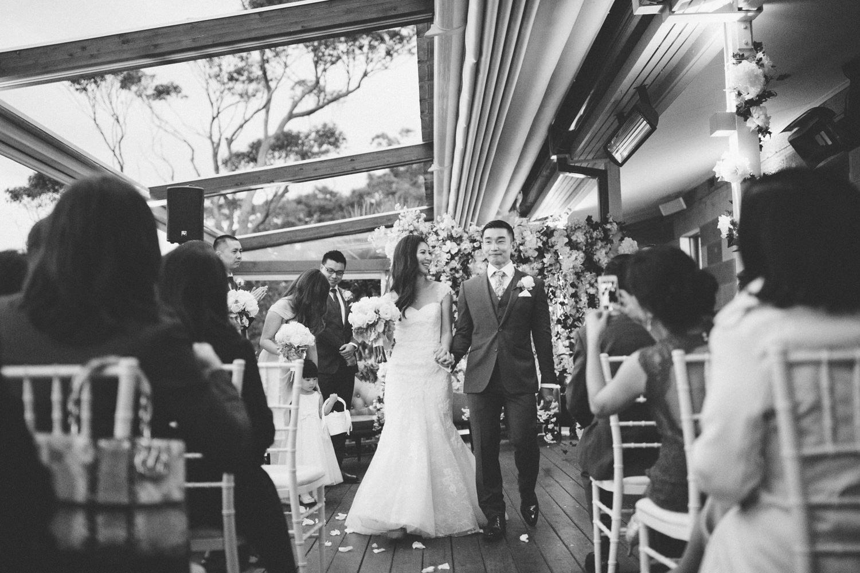 Phuong-Chris-Wedding-114.jpg