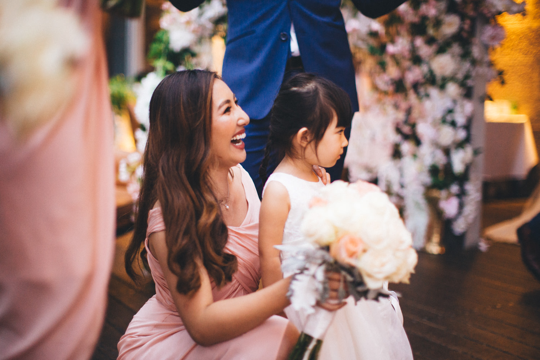 Phuong-Chris-Wedding-115.jpg
