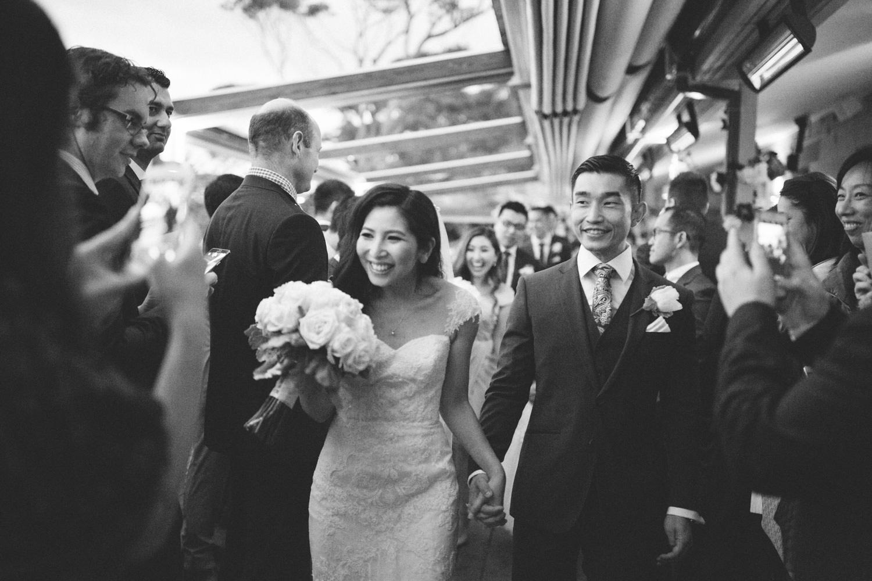 Phuong-Chris-Wedding-116.jpg