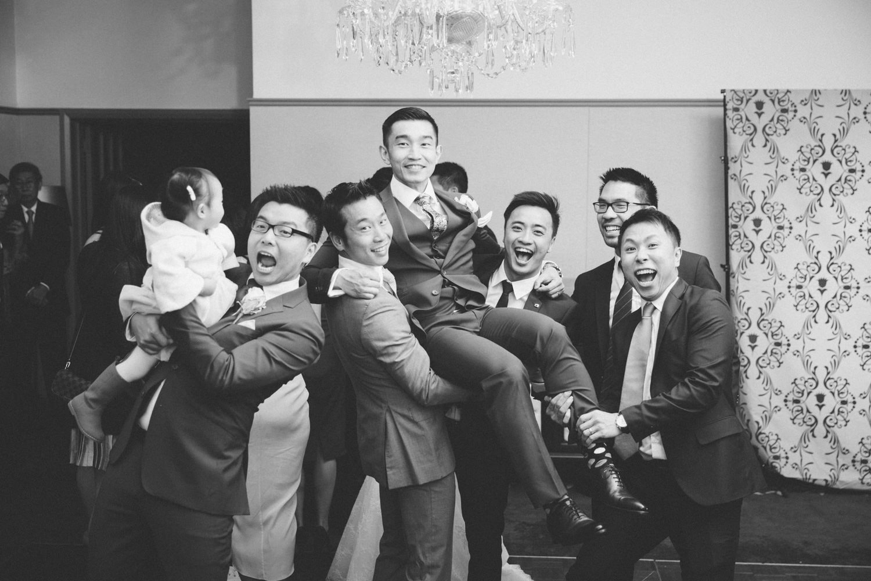 Phuong-Chris-Wedding-121.jpg
