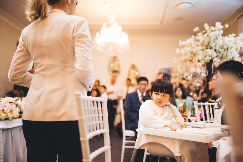 Phuong-Chris-Wedding-124.jpg