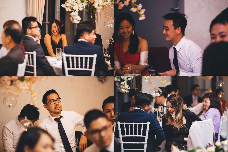 Phuong-Chris-Wedding-125.jpg