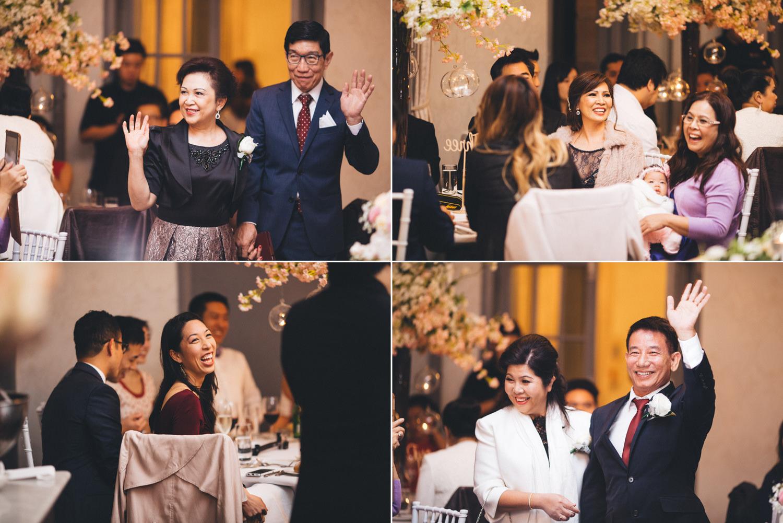 Phuong-Chris-Wedding-127.jpg