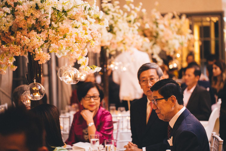 Phuong-Chris-Wedding-126.jpg