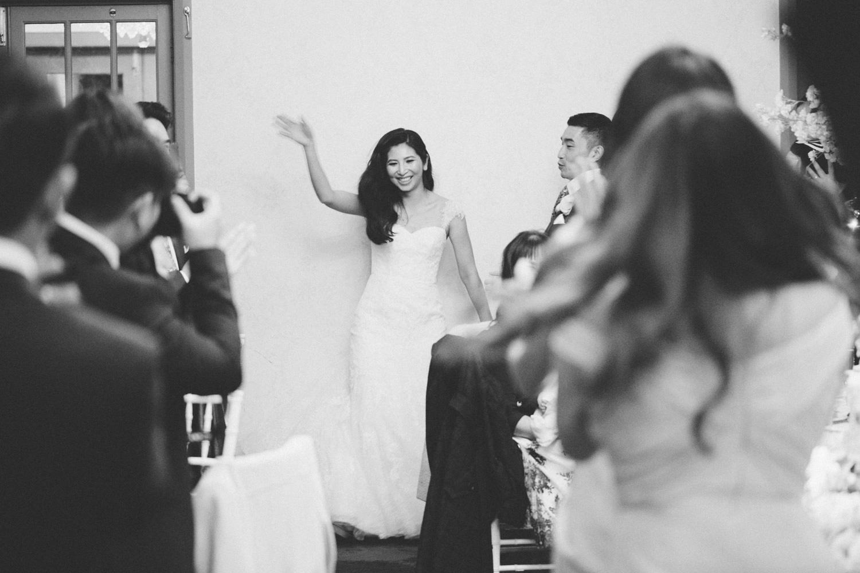 Phuong-Chris-Wedding-129.jpg