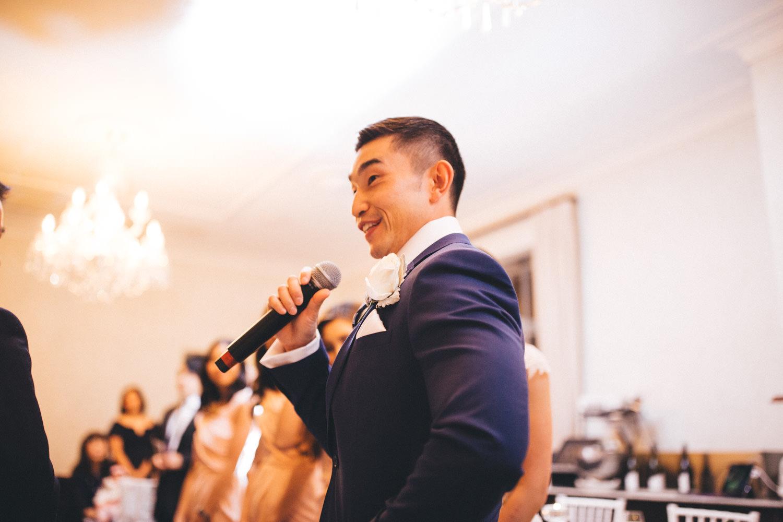 Phuong-Chris-Wedding-130.jpg