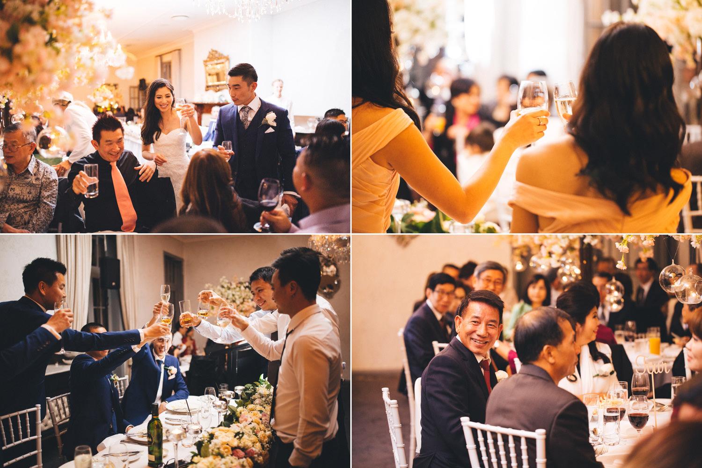 Phuong-Chris-Wedding-133.jpg
