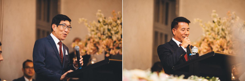 Phuong-Chris-Wedding-137.jpg