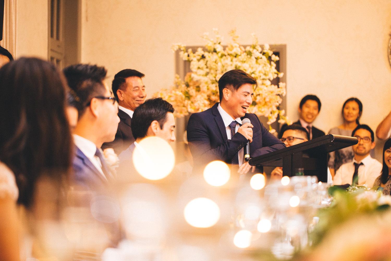Phuong-Chris-Wedding-138.jpg
