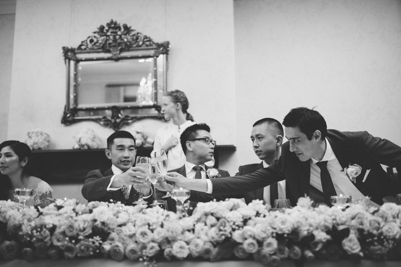 Phuong-Chris-Wedding-140.jpg