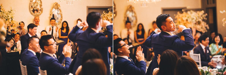 Phuong-Chris-Wedding-139.jpg