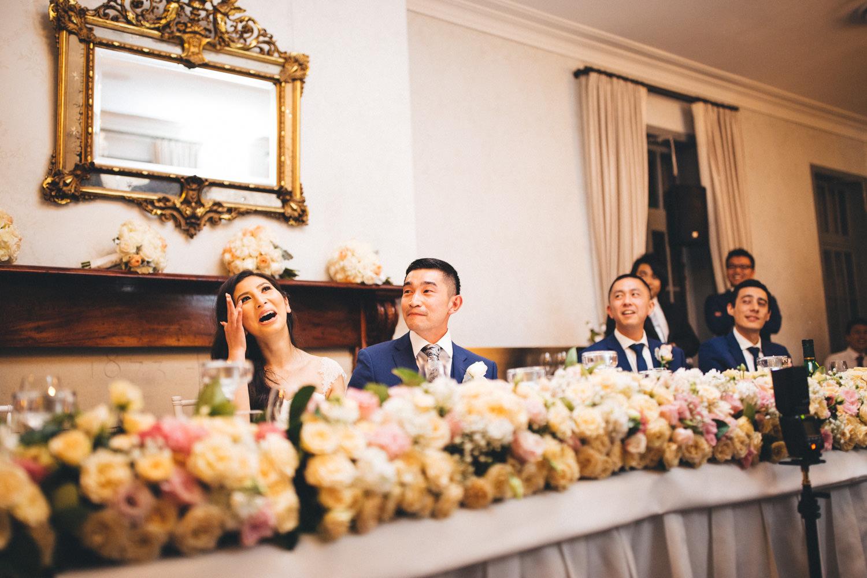 Phuong-Chris-Wedding-142.jpg