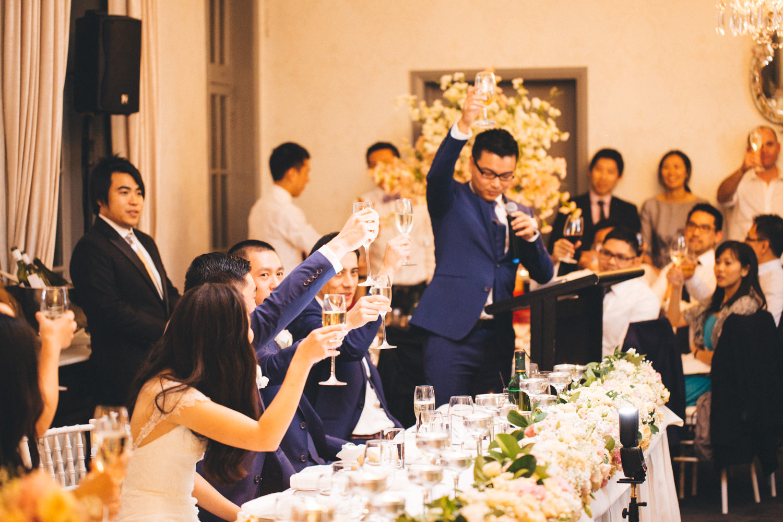 Phuong-Chris-Wedding-143.jpg